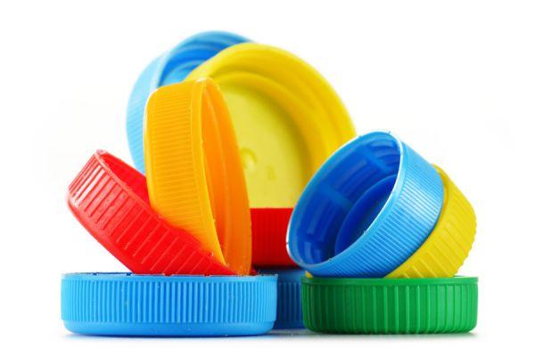 05544-reciclar-tapas-botellas-plasticas_l